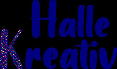 logo-halle
